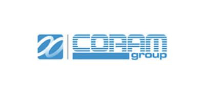 coram group