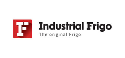 industrial frigo